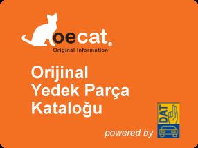 oecat-banner